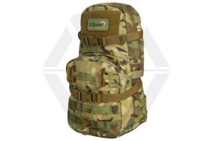 Viper One Day MOLLE Pack (MultiCam) © Copyright Zero One Airsoft