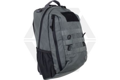 Viper Covert Pack Titanium (Grey/Black)