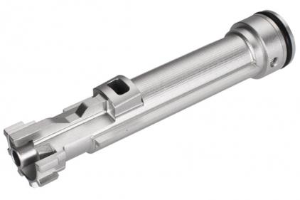 RA-TECH Aluminium Nozzle with Tool Adjust NPAS Set for WE M4