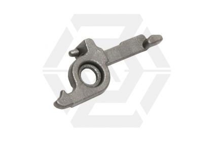 G&G Cut-Off Lever for GBV3