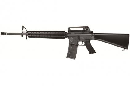 ICS Sportline AEG M16A3