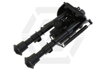 ZCA Spring Eject Bipod