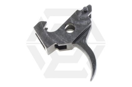 RA-TECH Steel CNC Trigger Set for WE AK