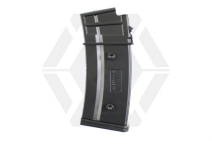 Ares/Cybergun Mag for GSG G14 140rds