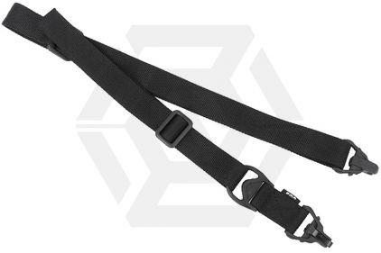 FMA MA3 Multi-Mission Sling (Black)