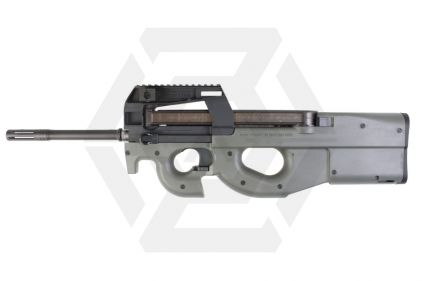 Tokyo Marui High Cycle AEG PS90 (Foliage Green)