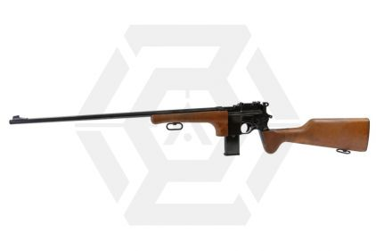 WE GBB M712 Carbine