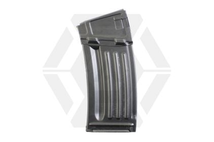Classic Army AEG Mag for CA33 330rds © Copyright Zero One Airsoft