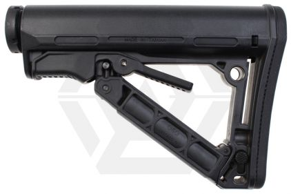 *Clearance* G&G Firehawk Stock