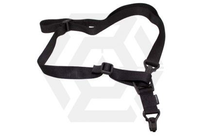 MagPul PTS MS3 Sling (Black)
