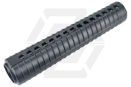 ICS Handguard for M16A3