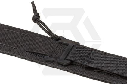 Clawgear KD One MOLLE Belt (Black)