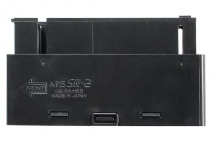 Maruzen APS SR-2 Mag