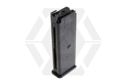 WE GBB Mag for M712 (Long)