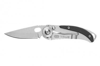 True Utility Skeleton Knife