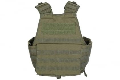 Viper MOLLE Elite Platform Vest (Olive)