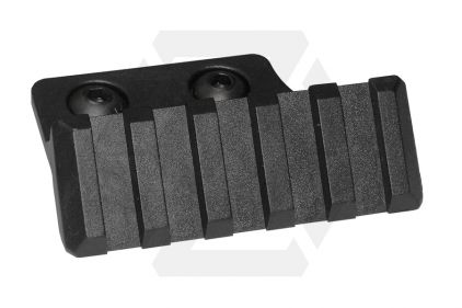 G&G 45° Tactical Mount for M-Lok (Black) © Copyright Zero One Airsoft