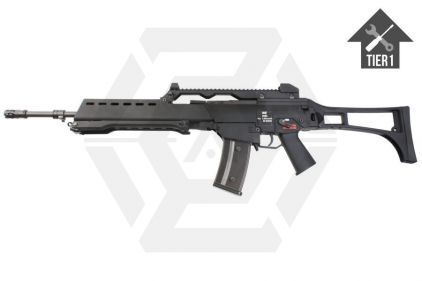 WE GBB G39 with Tier 1 Upgrades (Bundle)