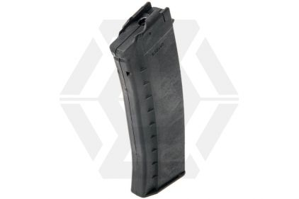 Ares AEG Mag for Beryl 30rds © Copyright Zero One Airsoft