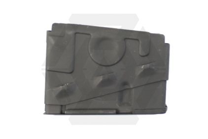Tokyo Marui AEG Mag for PSR-1 15rds © Copyright Zero One Airsoft