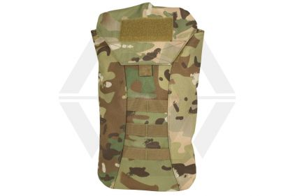 Viper MOLLE Hydration Pack (MultiCam)