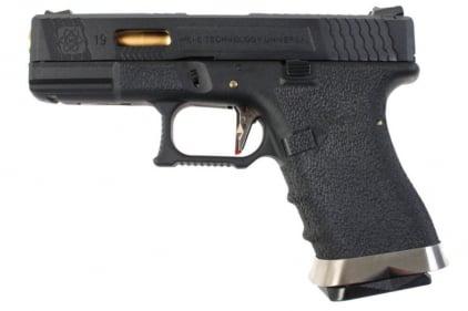 WE GBB G19 T1