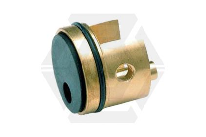 HurricanE N-B Cylinder Head for P90