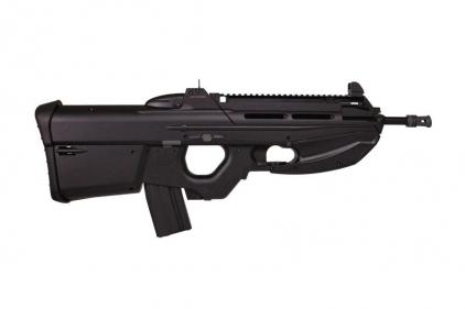 Cybergun AEG FN F2000 (Black)