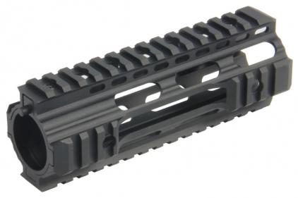 G&G GC16 300BOT KeyMod Handguard Rail System