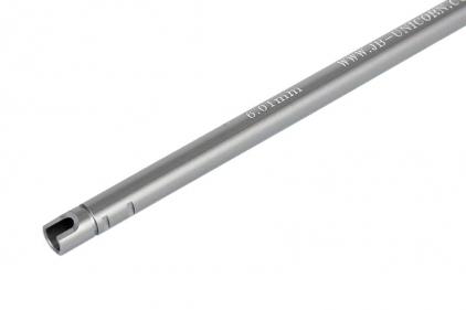 JBU GBB Inner Barrel 6.01mm x 550mm