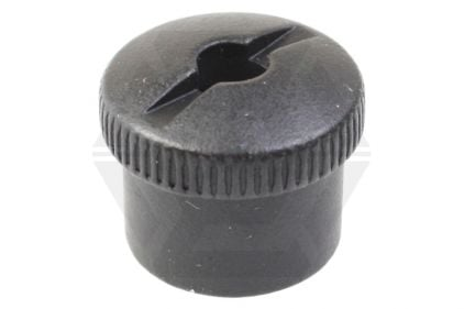 Carry Handle Nut Spare Part © Copyright Zero One Airsoft