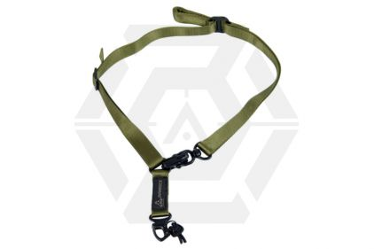 MagPul PTS MS3 Sling (Olive)