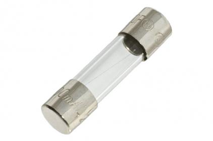 Zero One AEG Fuse 20A - 20mm - £0.50