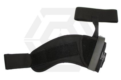 Blackhawk Concealed Right Handed Ankle Holster