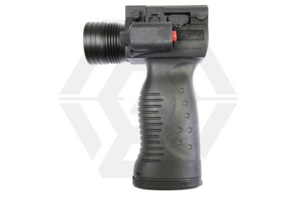 Sig Sauer STL300 Vertical Grip Tac-Light