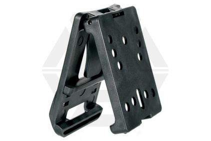 Blackhawk SERPA MOD-U-LOCK Platform © Copyright Zero One Airsoft