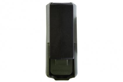 Blackhawk CQC Compact Light Carrier (Olive)