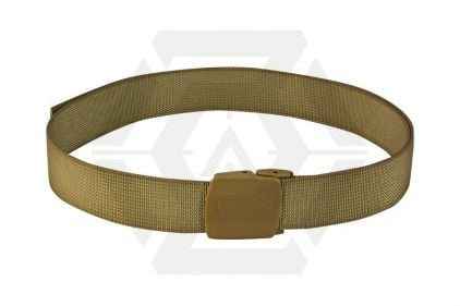 Viper Speed Belt (Coyote Tan)