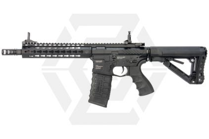 G&G AEG GC16 SR-L with ETU