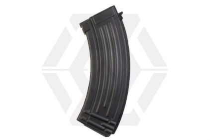 Lonex String Pull Flash Mag for AK 520rds