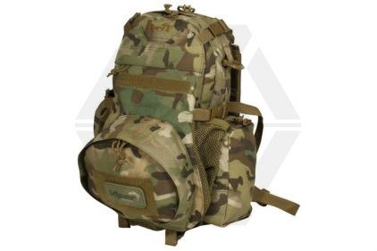 Viper Mini MOLLE Pack (MultiCam)