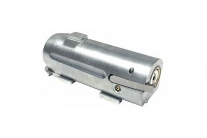APS CO2 CAM870 MKII Shotgun Magnum