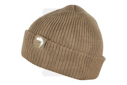 Viper Bob Hat (Coyote Tan)