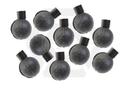 Enola Gaye EG67 Frag Grenade Box of 10 (Bundle)