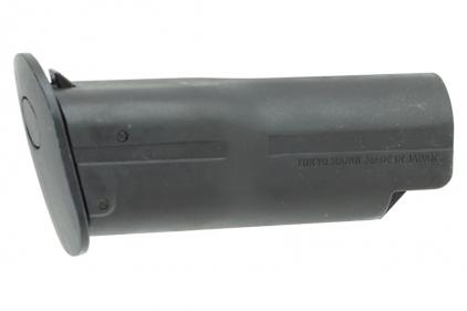 Tokyo Marui Gas Tank for M870 Breacher