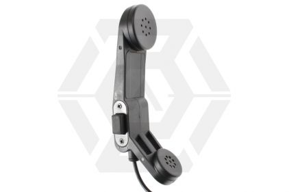 Element H-250 Military Phone fits Motorola Double Pin