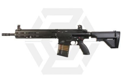 Tokyo Marui Recoil AEG T417 Early Variant © Copyright Zero One Airsoft