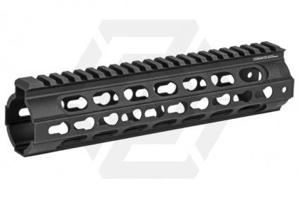 """G&G Warthog 9"""" KeyMod Handguard Rail System"""