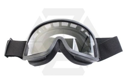Aim Top SF500 Goggles © Copyright Zero One Airsoft