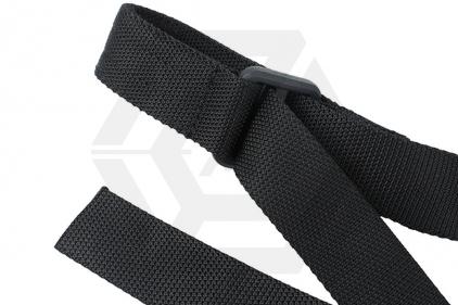 FMA MA3 Multi-Mission Sling (Black)